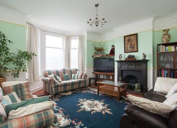 Thumbnail 6 bed semi-detached house for sale in Eglinton Hill, London