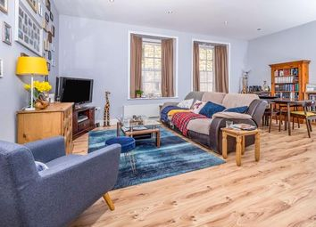 Thumbnail 2 bed end terrace house for sale in Voundervour Lane, Penzance, Cornwall