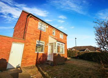3 bed semi-detached house for sale in Windsor Drive, Wallsend NE28