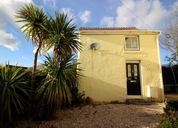 Thumbnail 1 bed detached house for sale in Moor Lane, Torquay