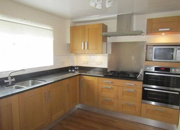 Thumbnail 1 bedroom flat to rent in South View Heights, London Road, Grays