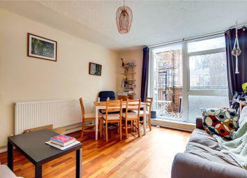 4 bed maisonette to rent in Myrtle Walk, London N1