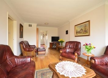 Thumbnail 4 bed semi-detached house for sale in Tudor Walk, Wickford, Essex