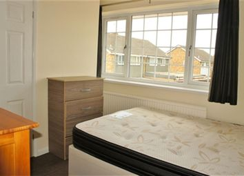 Thumbnail 1 bed property to rent in Town Lane, Stanwell