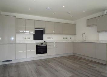 Thumbnail 2 bed flat for sale in Plot 74, Beechwood Gardens, Slough