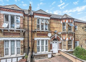 2 bed maisonette for sale in Barry Road, London SE22