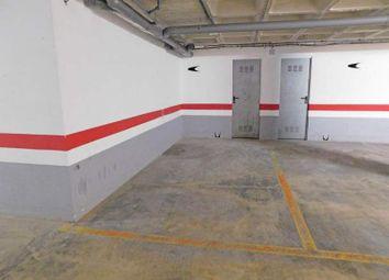 Thumbnail Studio for sale in Puerto De Jávea, Jávea, Alicante, Spain