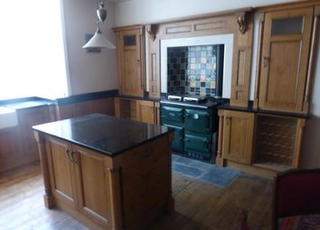 Thumbnail 3 bed property to rent in Morpeth Road, Hoylake, Wirral
