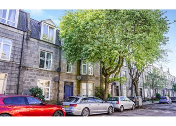 Thumbnail 2 bedroom flat for sale in Great Western Place, Aberdeen