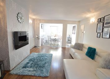 Thumbnail 3 bed semi-detached house for sale in Stonehurst Road, Park Farm Estate, Great Barr
