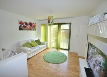 Thumbnail 2 bed terraced house for sale in Brickcroft Hoppit, Newhall, Harlow