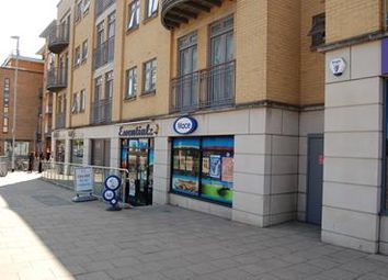 Thumbnail Commercial property for sale in Unit A1, 146 Hills Road, Cambridge, Cambridgeshire