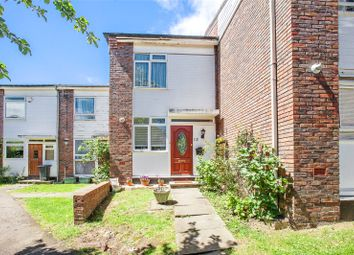 Thumbnail 2 bedroom terraced house for sale in Vineyard Close, Catford, London