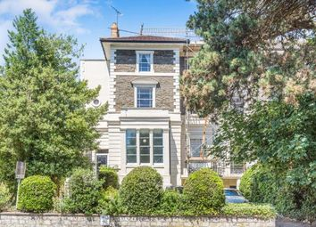 Thumbnail 1 bed flat for sale in Alma Road, Clifton, Bristol, ..