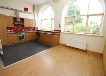 Thumbnail 4 bed terraced house for sale in Barn Mills, Carrickfergus