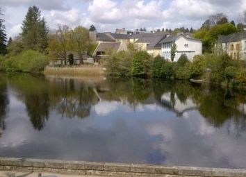 Thumbnail 2 bed property for sale in Huelgoat, Finistere, 29690, France