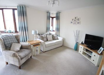 Property for Sale in Newtown Road, Warsash, Southampton SO31