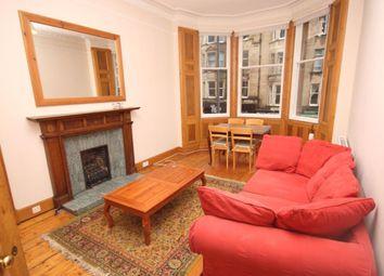 Thumbnail 2 bed flat to rent in Bruntsfield Terrace, Edinburgh