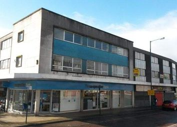 Thumbnail Office to let in 1st & 2nd Floors, 23, Blackburn Street Radcliffe, Manchester, Bury