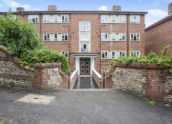 Thumbnail 2 bed flat for sale in Varndean Road, Preston, Brighton