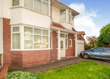 4 bed detached house for sale in Fernhill Avenue, Bootle, Merseyside L20