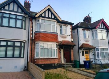 2 bed maisonette for sale in Heriot Road, Hendon, London NW4