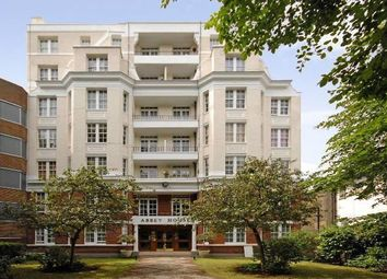 Thumbnail Studio to rent in St Johns Wood, London
