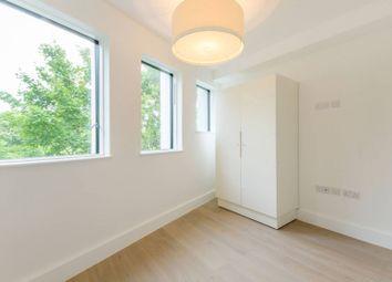Thumbnail 1 bed flat to rent in Osborn Terrace, Blackheath