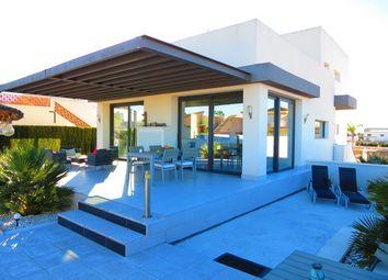 Thumbnail 3 bed villa for sale in Spain, Valencia, Alicante, Formentera Del Segura
