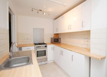 Thumbnail 2 bed semi-detached house to rent in Windmill Road, Sunbury-On-Thames