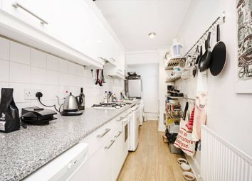 Thumbnail 2 bed flat for sale in Darnley Road, Victoria Park