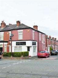Thumbnail Commercial property for sale in Bloom Street, Edgeley, Stockport