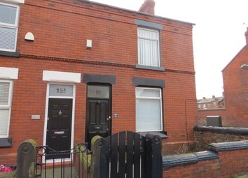 Thumbnail 3 bed property for sale in Rivington Road, Dentons Green, St. Helens