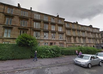 Thumbnail 2 bedroom flat to rent in Armadale Street, Dennistoun, Glasgow
