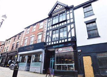 1 bed flat for sale in Coopers Brow, Lower Hillgate, Stockport SK1