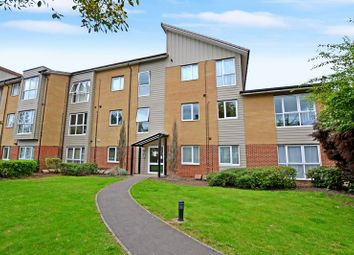 Thumbnail 2 bed flat for sale in The Space, Parson Street, Bedminster