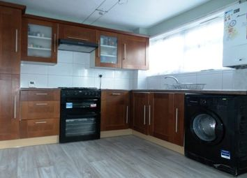 2 bed end terrace house to rent in Sycamore Road, Bicester OX25