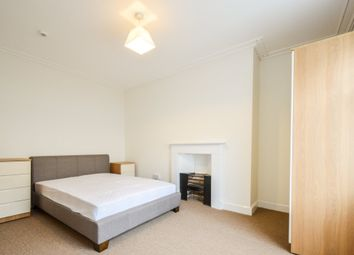 Thumbnail Room to rent in Portland Street, Cheltenham