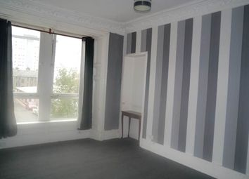 Thumbnail Studio to rent in High Street, Lochee, Dundee