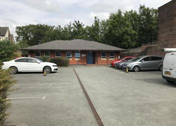 Thumbnail Office for sale in 69 Woolton Road, Garston, Liverpool