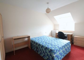 Thumbnail Room to rent in Rutherford Close, Uxbridge