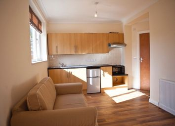 Thumbnail Room to rent in Albemarle Gardens, London