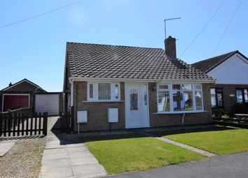 Thumbnail 2 bed bungalow to rent in Camelot Gardens, Sutton-On-Sea, Mablethorpe