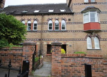 Thumbnail 3 bed terraced house to rent in Wesley Road, Ironbridge, Telford