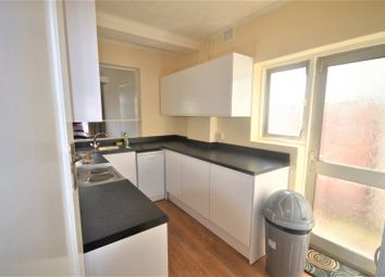 Thumbnail 3 bed terraced house to rent in Marlands Road, Clayhall, Ilford