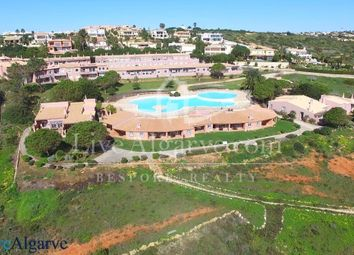 Thumbnail Town house for sale in Lagos, Lagos, Portugal
