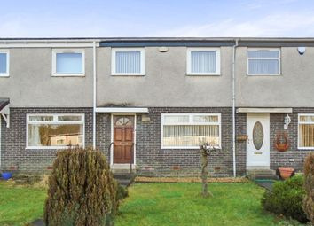 Thumbnail 2 bed terraced house to rent in Ardross Court, Glenrothes