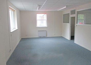 Thumbnail Office to let in Suite 1 Quarry House, Mill Lane, Uckfield