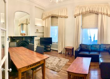2 bed flat to rent in Queens Gate, London SW7