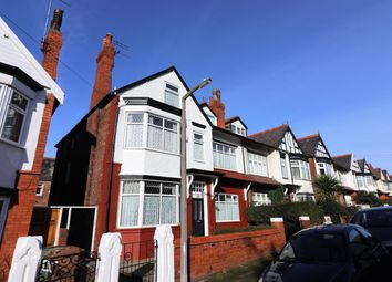 Thumbnail 6 bed semi-detached house for sale in Dovedale Road, Wallasey